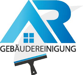 AR Gebäudereinigung Landshut