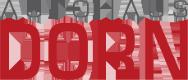 Autohaus Dorn logo