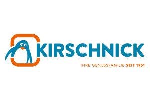 Kirschnick logo