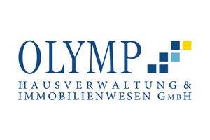 Olymp logo