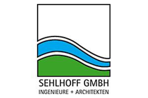 Sehlhoff logo