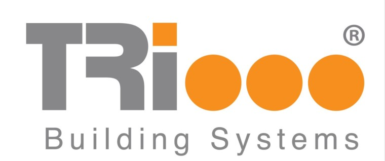 dr Riess logo